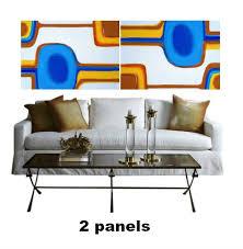Home Decorators Art Cristi Fer Art Gallery And Workshops San Miguel De Allende Mexico