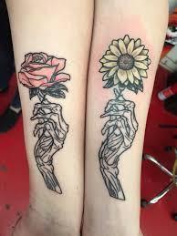 afterworx tattoo home facebook