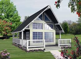 small country house plans with loft house plan
