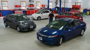 small car buying guide consumer reports youtube