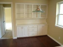 Melamine Paint For Kitchen Cabinets  Voluptuous - Kitchen cabinet door painting