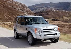 range rover land rover discovery land rover discovery 3 tdv6 and range rover sport tdv6 brake