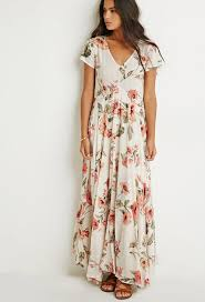 what is a maxi dress best 25 floral dresses ideas on floral dresses