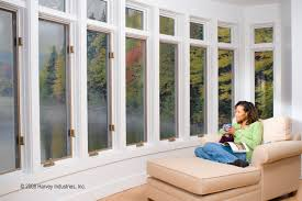 Windows Family Room Ideas Ideas U0026 Tips Recommended Pella Windows For Lovable Home