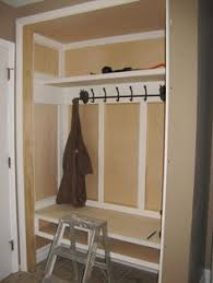 convert closet to cubbies roselawnlutheran