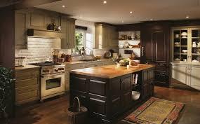 kitchen exquisite kitchen and bath design center for elan llc