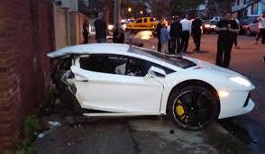 all cars of lamborghini a lamborghini aventador ripped in half is better than no lambo at