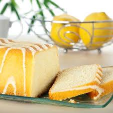 crafters choice lemon poundcake fragrance 173 wholesale