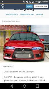 10 best mitsubishi images on pinterest evo japanese cars and