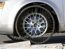 corvette run flat tires strikingly ideas michelin run flat tires michelin pax system bmw