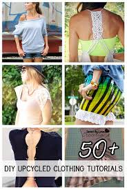 Selling Upcycled Clothing - 25 unique goodwill clothes ideas on pinterest diy upcycled