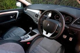 renault truck interior renault laguna specs 2010 2011 2012 2013 2014 2015 2016
