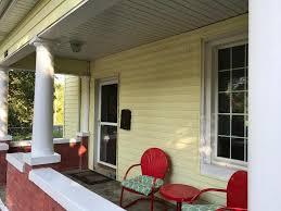 beautiful home interiors jefferson city mo 100 beautiful home interiors jefferson city mo 13312