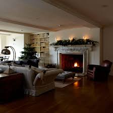 Cosy Living Room Design Ideas Ideal Home - Cosy living room decorating ideas