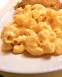 stovetop macaroni and cheese recipe i heart recipes