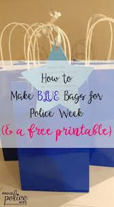 best 25 police officer requirements ideas on pinterest police