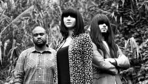 introducing khruangbin the ransom note