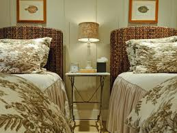 Cool Bedroom Wall Designs For Girls 5 Coastal Bedrooms That Will Get You Ready For Vacation Hgtv U0027s