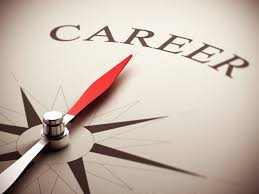 Pharmacist Resume Sample Canada by Visit Our Website And Read The Articles About Career Tips And