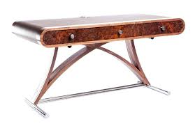 aircraft wing desk for sale airplane wing desk large size of coffee coffee table plane wing desk