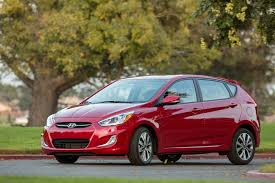 hyundai accent curb weight 2015 hyundai accent reviews and rating motor trend