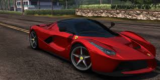 ferrari laferrari crash released stargt 2014 ferrari laferrari ver 1 02 page 2