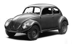 beetle volkswagen black 1946 volkswagen typ 287 kommandowagen volkswagen beetles and vw