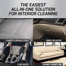 Upholstery Car Seats Near Me Turtle Wax Oxy Interior 1 Multi Purpose Cleaner And Stain Remover