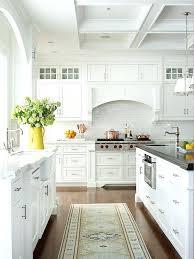cottage kitchens ideas cottage kitchen ideas subscribed me