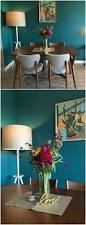 Painting An Accent Wall by 81 Best Accent Walls Ashton Woods Images On Pinterest Accent