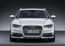 audi a6 or lexus gs 350 2013 lexus gs 350 term road test miscellaneous