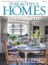 beautiful homes magazine 25 beautiful homes magazine march 2017 issue get your digital copy