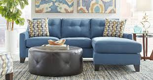 Rooms To Go Sofas by Big Sale And Clearance At Rooms To Go Sofa And Sectional Sale