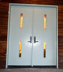 Exterior Door Insulation by Exterior Door Blanks Non Warping Patented Honeycomb Panels And