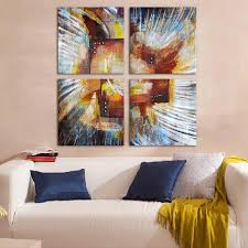 Home Decor Paintings For Sale Oil Painting Oil Paintings For Sale Online Canvas Art Supplier