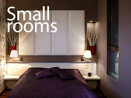 good colors for small bedrooms paint color small bedroom ideas also best colors for rooms images