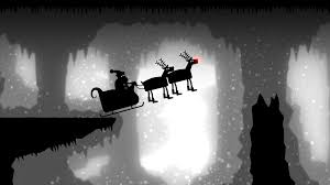 limbo apk crimbo limbo android apps on play