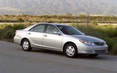 2002 toyota camry service manual 90 01 toyota camry rear end noise sway stabilizer bar bushing