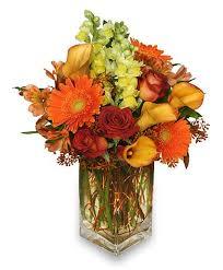 thanksgiving flower arrangement 9 best thanksgiving floral design images on floral