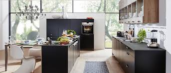 Billige Landhausk Hen Ihr Küchenfachhändler Aus Amberg Küchentreff Amberg