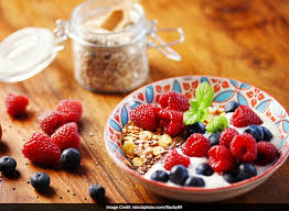 breakfast for diabetic diabetes what a daily diet of a diabetic should be like food