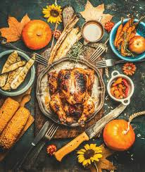 photos of thanksgiving dinner dining guide where to eat on thanksgiving 2016 las vegas weekly
