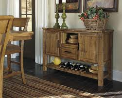 dining room serving tables buffets and sideboards amazon com