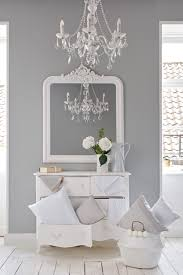 interiors trends summer whites and artisan textures