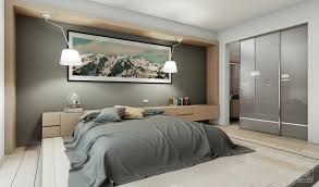 Examples Of False Ceiling Design For Bedrooms DesignRulz - Ceiling ideas for bedrooms