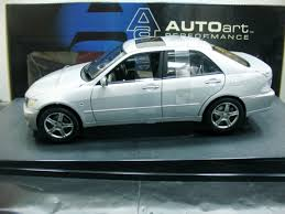 altezza car inside 1998 toyota altezza rs200 related infomation specifications