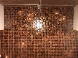 tile stone mosaic canton pa