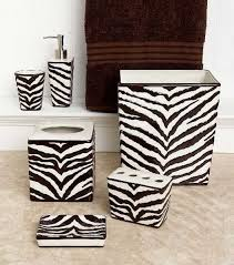 zebra print bathroom ideas purple and zebra bathroom ideas zebra print bath purple zebra