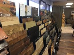 bretag floor source hallmark display hallmark floors