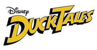 DuckTales: Os Caçadores de Aventuras